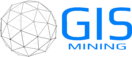 GIS Global Information Systems